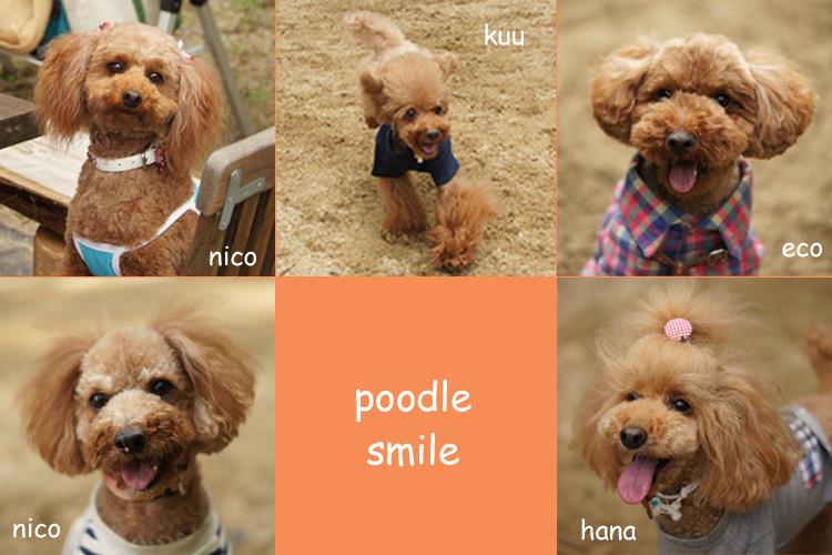120610_smile